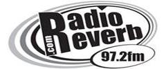 Radio Reverb