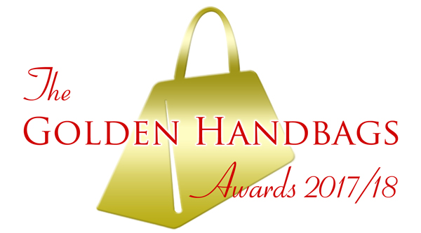 Golden Handbags Awards
