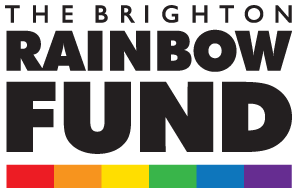 The Brighton Rainbow Fund