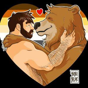 Bobo-Bear 2018