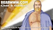 bearwww.com