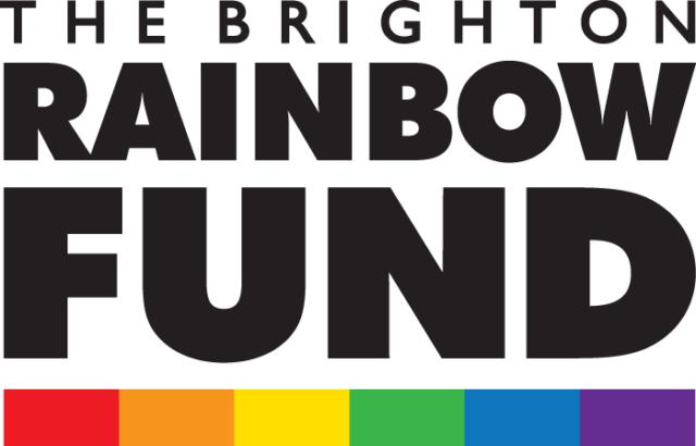 The Brighton Rainbow Fund